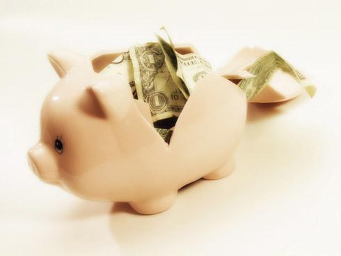 5 Money-Saving Panini Tips
