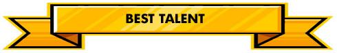 Best Talent