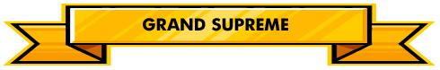 Grand Supreme