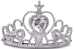 Grand Supreme tiara