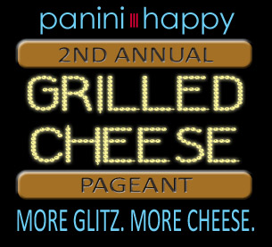 Post image for Call for Entries: The 2nd Annual Grilled Cheese Pageant!