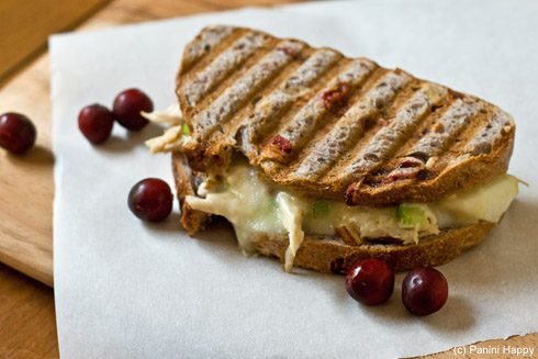 tuna melt bacon tuna melt panini pacific tuna melt panini tuna panini ...