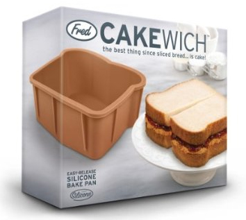 Presenting The Cakewich Panini Happy 174