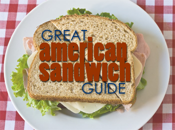 Post image for Panini Happy's Great American Sandwich Guide