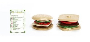 Find the Green Toys Sandwich Shop on Amazon