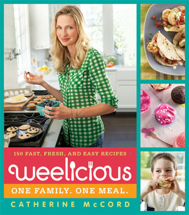 Find Weelicious at Amazon.com