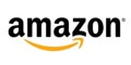 Find great deals on panini presses at Amazon