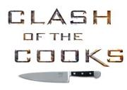 Clash of the Cooks