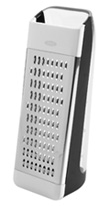 1122280_Container Grater