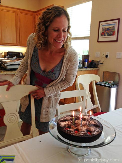 catherine-birthday-cake-490