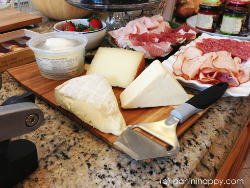 cheeses-and-meats-490