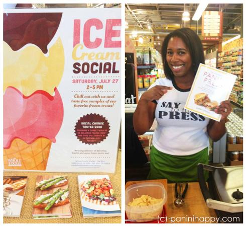 ice-cream-social-490