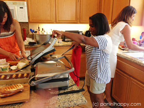 kathy-strahs-grilling-panini-490