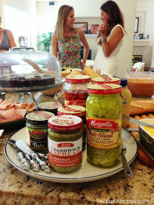 mezzetta-condiments-490