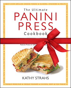 "Post image for Give the ""Ultimate"" Panini Gift!"