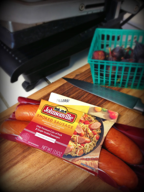 johnsonville-smoked-sausage-edited-490