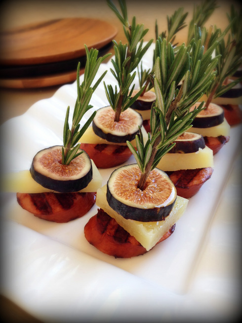 sausage-fig-manchego-bites-top-edited-490